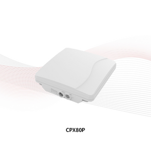 5G Outdoor CPE CPX80P